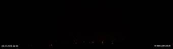 lohr-webcam-06-01-2015-02:50
