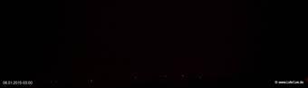 lohr-webcam-06-01-2015-03:00