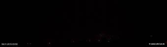 lohr-webcam-06-01-2015-03:50