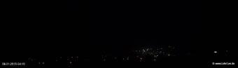 lohr-webcam-06-01-2015-04:10