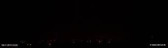 lohr-webcam-06-01-2015-04:30