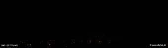 lohr-webcam-06-01-2015-04:40