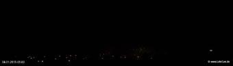 lohr-webcam-06-01-2015-05:00