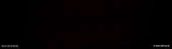 lohr-webcam-06-01-2015-05:50