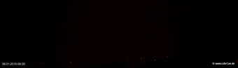 lohr-webcam-06-01-2015-06:30