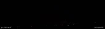 lohr-webcam-06-01-2015-06:40