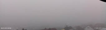 lohr-webcam-06-01-2015-08:50