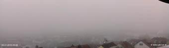 lohr-webcam-06-01-2015-09:20