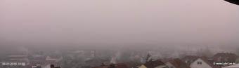 lohr-webcam-06-01-2015-10:00
