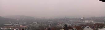 lohr-webcam-06-01-2015-13:10