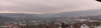 lohr-webcam-07-01-2015-11:00