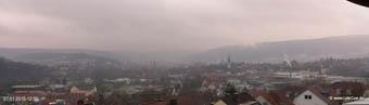 lohr-webcam-07-01-2015-12:30