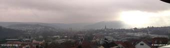 lohr-webcam-07-01-2015-12:40