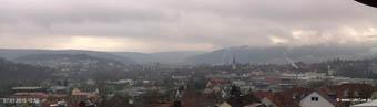 lohr-webcam-07-01-2015-12:50