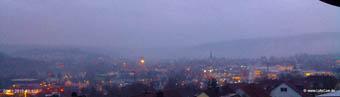 lohr-webcam-08-01-2015-08:10