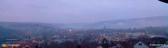 lohr-webcam-08-01-2015-08:20