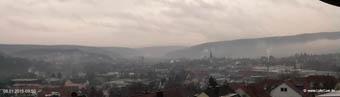 lohr-webcam-08-01-2015-09:50