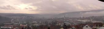 lohr-webcam-08-01-2015-10:00