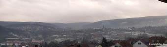 lohr-webcam-08-01-2015-11:20
