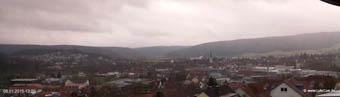 lohr-webcam-08-01-2015-13:20