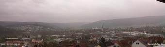 lohr-webcam-08-01-2015-14:00