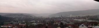 lohr-webcam-08-01-2015-15:20