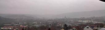 lohr-webcam-08-01-2015-15:30