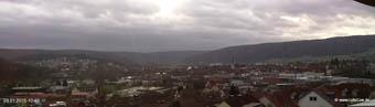 lohr-webcam-09-01-2015-10:40