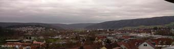 lohr-webcam-09-01-2015-11:30