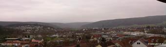 lohr-webcam-09-01-2015-13:10