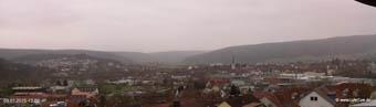 lohr-webcam-09-01-2015-13:20