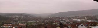 lohr-webcam-09-01-2015-13:30