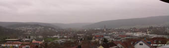 lohr-webcam-09-01-2015-14:30