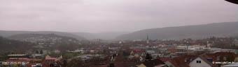 lohr-webcam-09-01-2015-15:10