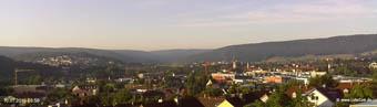 lohr-webcam-10-07-2015-06:50