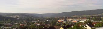 lohr-webcam-10-07-2015-07:50