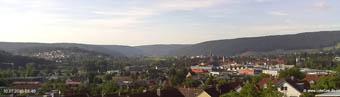 lohr-webcam-10-07-2015-08:40