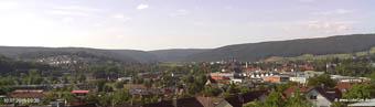 lohr-webcam-10-07-2015-09:30