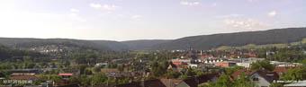 lohr-webcam-10-07-2015-09:40