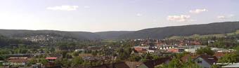 lohr-webcam-10-07-2015-10:00