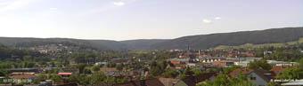 lohr-webcam-10-07-2015-10:30