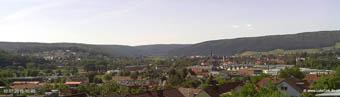 lohr-webcam-10-07-2015-10:40