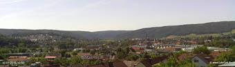 lohr-webcam-10-07-2015-10:50
