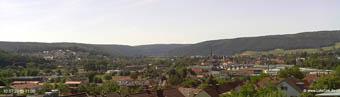 lohr-webcam-10-07-2015-11:00