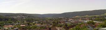 lohr-webcam-10-07-2015-11:30