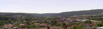 lohr-webcam-10-07-2015-12:50