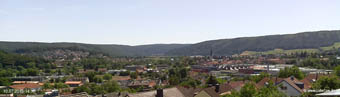 lohr-webcam-10-07-2015-14:10
