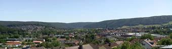 lohr-webcam-10-07-2015-14:50