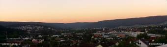 lohr-webcam-11-07-2015-05:30