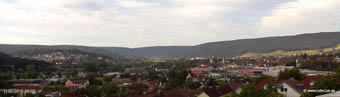 lohr-webcam-11-07-2015-08:00